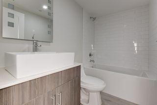 Photo 13: 201 10227 115 Street in Edmonton: Zone 12 Condo for sale : MLS®# E4186163