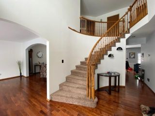 Photo 4: 26 Bursill Road in Winnipeg: Southdale Residential for sale (2H)  : MLS®# 202006146