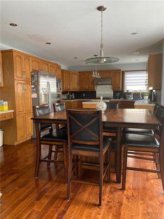 Photo 8: 26 Bursill Road in Winnipeg: Southdale Residential for sale (2H)  : MLS®# 202006146