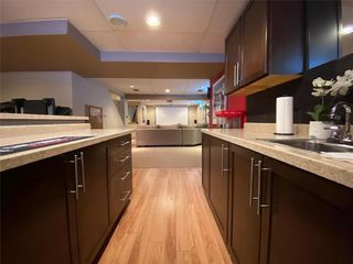 Photo 12: 26 Bursill Road in Winnipeg: Southdale Residential for sale (2H)  : MLS®# 202006146