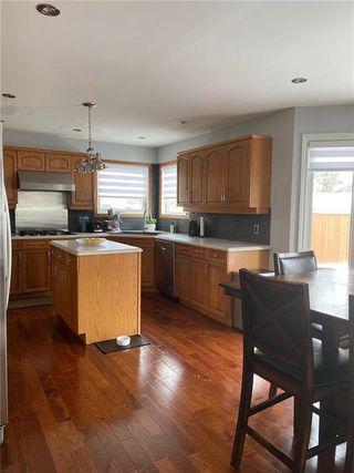 Photo 9: 26 Bursill Road in Winnipeg: Southdale Residential for sale (2H)  : MLS®# 202006146