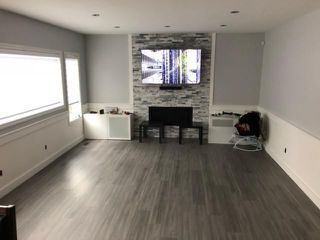 Photo 6: 26 Bursill Road in Winnipeg: Southdale Residential for sale (2H)  : MLS®# 202006146