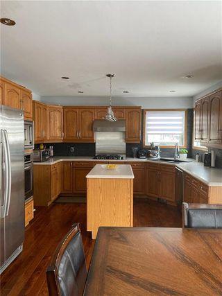 Photo 7: 26 Bursill Road in Winnipeg: Southdale Residential for sale (2H)  : MLS®# 202006146