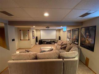 Photo 11: 26 Bursill Road in Winnipeg: Southdale Residential for sale (2H)  : MLS®# 202006146