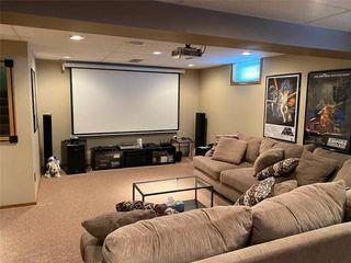 Photo 10: 26 Bursill Road in Winnipeg: Southdale Residential for sale (2H)  : MLS®# 202006146
