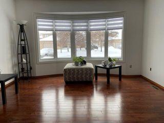 Photo 5: 26 Bursill Road in Winnipeg: Southdale Residential for sale (2H)  : MLS®# 202006146