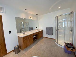 Photo 15: 26 Bursill Road in Winnipeg: Southdale Residential for sale (2H)  : MLS®# 202006146