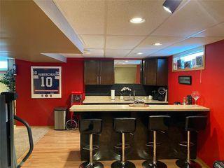 Photo 14: 26 Bursill Road in Winnipeg: Southdale Residential for sale (2H)  : MLS®# 202006146