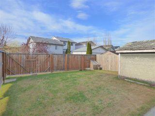 Photo 15: 8332 158 Avenue in Edmonton: Zone 28 House for sale : MLS®# E4193839