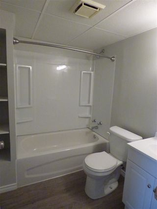 Photo 13: 8332 158 Avenue in Edmonton: Zone 28 House for sale : MLS®# E4193839