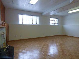 Photo 12: 8332 158 Avenue in Edmonton: Zone 28 House for sale : MLS®# E4193839