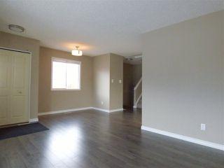 Photo 6: 8332 158 Avenue in Edmonton: Zone 28 House for sale : MLS®# E4193839