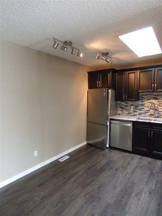 Photo 4: 8332 158 Avenue in Edmonton: Zone 28 House for sale : MLS®# E4193839