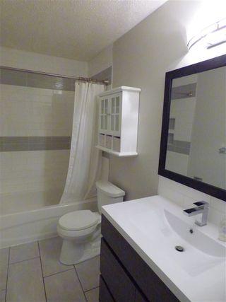 Photo 10: 8332 158 Avenue in Edmonton: Zone 28 House for sale : MLS®# E4193839