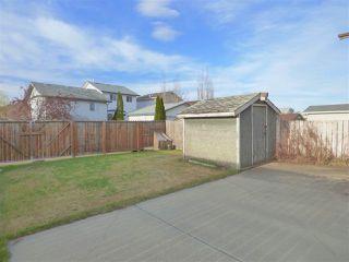 Photo 14: 8332 158 Avenue in Edmonton: Zone 28 House for sale : MLS®# E4193839