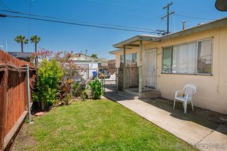 Photo 12: NORTH PARK Property for sale: 3769-71 36th Street in San Diego