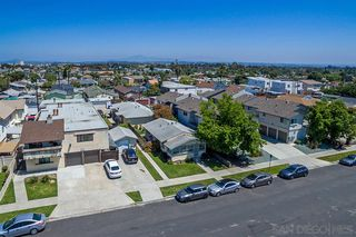 Photo 20: NORTH PARK Property for sale: 3769-71 36th Street in San Diego