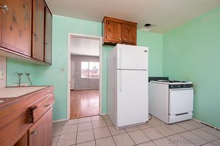 Photo 10: NORTH PARK Property for sale: 3769-71 36th Street in San Diego