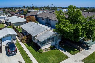 Photo 19: NORTH PARK Property for sale: 3769-71 36th Street in San Diego