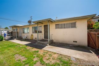 Photo 7: NORTH PARK Property for sale: 3769-71 36th Street in San Diego