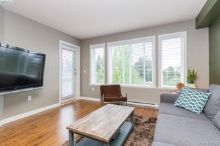 Photo 8: 304 364 Goldstream Ave in VICTORIA: Co Colwood Corners Condo for sale (Colwood)  : MLS®# 840419