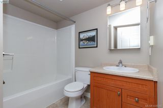 Photo 19: 304 364 Goldstream Ave in VICTORIA: Co Colwood Corners Condo for sale (Colwood)  : MLS®# 840419