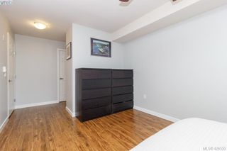 Photo 15: 304 364 Goldstream Ave in VICTORIA: Co Colwood Corners Condo for sale (Colwood)  : MLS®# 840419
