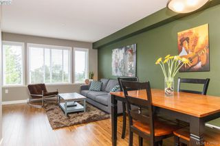 Photo 10: 304 364 Goldstream Ave in VICTORIA: Co Colwood Corners Condo for sale (Colwood)  : MLS®# 840419