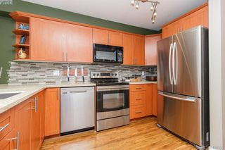 Photo 12: 304 364 Goldstream Ave in VICTORIA: Co Colwood Corners Condo for sale (Colwood)  : MLS®# 840419