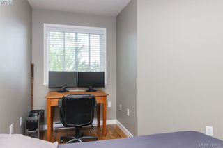Photo 18: 304 364 Goldstream Ave in VICTORIA: Co Colwood Corners Condo for sale (Colwood)  : MLS®# 840419