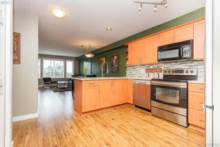 Photo 3: 304 364 Goldstream Ave in VICTORIA: Co Colwood Corners Condo for sale (Colwood)  : MLS®# 840419
