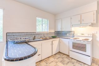 """Photo 15: 11481 95 Avenue in Delta: Annieville House for sale in """"ANNIEVILLE"""" (N. Delta)  : MLS®# R2461389"""