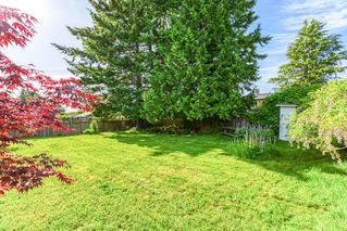 """Photo 21: 11481 95 Avenue in Delta: Annieville House for sale in """"ANNIEVILLE"""" (N. Delta)  : MLS®# R2461389"""