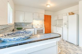"""Photo 12: 11481 95 Avenue in Delta: Annieville House for sale in """"ANNIEVILLE"""" (N. Delta)  : MLS®# R2461389"""