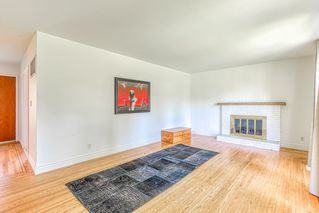 """Photo 4: 11481 95 Avenue in Delta: Annieville House for sale in """"ANNIEVILLE"""" (N. Delta)  : MLS®# R2461389"""