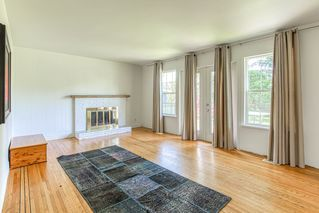 """Photo 3: 11481 95 Avenue in Delta: Annieville House for sale in """"ANNIEVILLE"""" (N. Delta)  : MLS®# R2461389"""