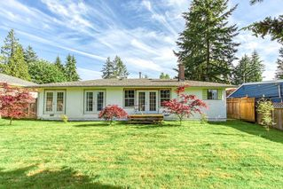 """Photo 18: 11481 95 Avenue in Delta: Annieville House for sale in """"ANNIEVILLE"""" (N. Delta)  : MLS®# R2461389"""