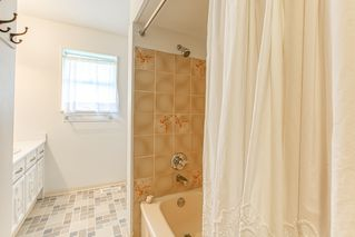 """Photo 6: 11481 95 Avenue in Delta: Annieville House for sale in """"ANNIEVILLE"""" (N. Delta)  : MLS®# R2461389"""