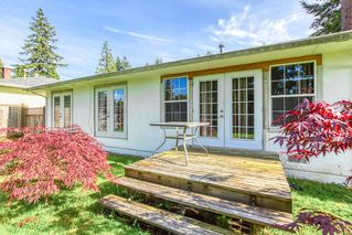 """Photo 16: 11481 95 Avenue in Delta: Annieville House for sale in """"ANNIEVILLE"""" (N. Delta)  : MLS®# R2461389"""