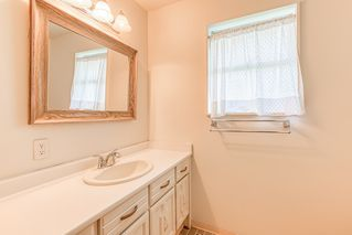 """Photo 7: 11481 95 Avenue in Delta: Annieville House for sale in """"ANNIEVILLE"""" (N. Delta)  : MLS®# R2461389"""