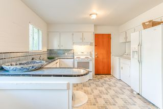 """Photo 11: 11481 95 Avenue in Delta: Annieville House for sale in """"ANNIEVILLE"""" (N. Delta)  : MLS®# R2461389"""