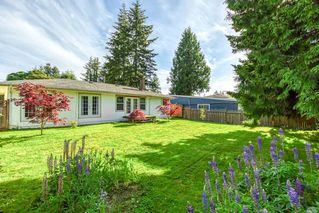 """Photo 19: 11481 95 Avenue in Delta: Annieville House for sale in """"ANNIEVILLE"""" (N. Delta)  : MLS®# R2461389"""