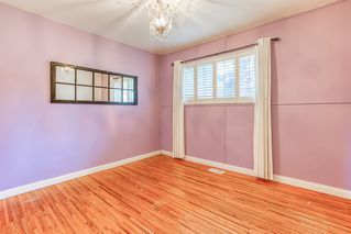 """Photo 10: 11481 95 Avenue in Delta: Annieville House for sale in """"ANNIEVILLE"""" (N. Delta)  : MLS®# R2461389"""