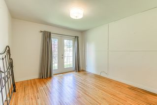 """Photo 9: 11481 95 Avenue in Delta: Annieville House for sale in """"ANNIEVILLE"""" (N. Delta)  : MLS®# R2461389"""