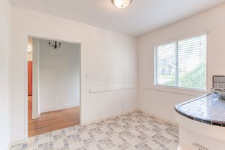 """Photo 14: 11481 95 Avenue in Delta: Annieville House for sale in """"ANNIEVILLE"""" (N. Delta)  : MLS®# R2461389"""