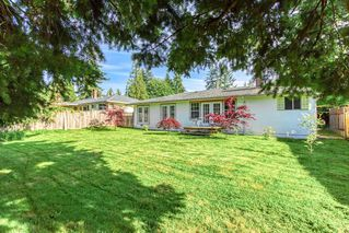 """Photo 17: 11481 95 Avenue in Delta: Annieville House for sale in """"ANNIEVILLE"""" (N. Delta)  : MLS®# R2461389"""