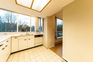 """Photo 15: 405 995 ROCHE POINT Drive in North Vancouver: Roche Point Condo for sale in """"Roche Point Tower"""" : MLS®# R2463637"""