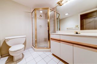 """Photo 22: 405 995 ROCHE POINT Drive in North Vancouver: Roche Point Condo for sale in """"Roche Point Tower"""" : MLS®# R2463637"""