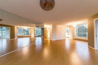 """Photo 13: 405 995 ROCHE POINT Drive in North Vancouver: Roche Point Condo for sale in """"Roche Point Tower"""" : MLS®# R2463637"""