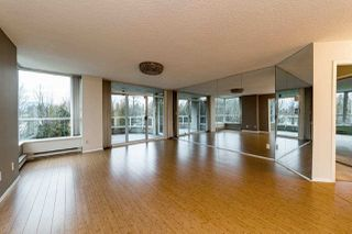 """Photo 6: 405 995 ROCHE POINT Drive in North Vancouver: Roche Point Condo for sale in """"Roche Point Tower"""" : MLS®# R2463637"""